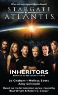 SGA-21-Stargate-Atlantis-Legacy-The-Inheritors-175x285