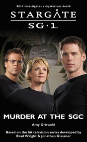 Stargate-SG1-26-Murder-at-the-SGC-cover-175x285